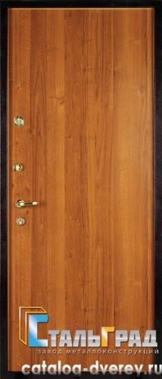 металлические двери ламинат ламинат цена