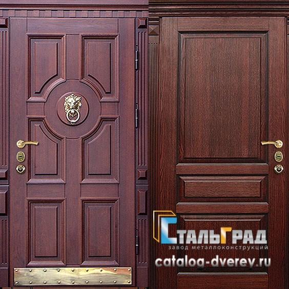двери ПМЦ официальный сайт СПб